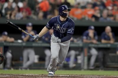 MLB》史上最慘 ! 金鶯投手群打破單季挨轟紀錄(影音)
