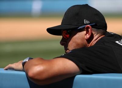 MLB》球員週黑白球衣被罵翻 洋基教頭:穿上去真的有點愚蠢