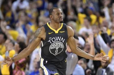 NBA》有「怪物狀元」還不滿足?曝鵜鶘盯上前勇士三冠老將