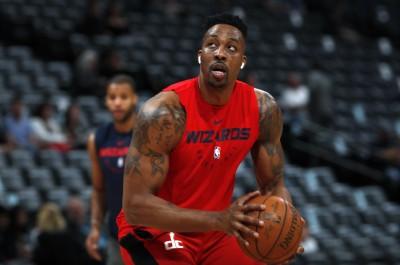 NBA》 灰熊放棄9400萬釋出「魔獸」 豪爾德即將重返湖人