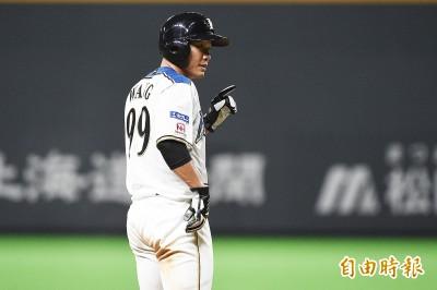 日本火腿迎戰軟銀 今日賽事預告與轉播