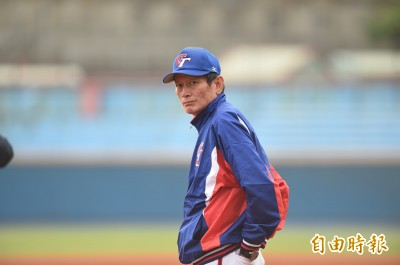 日職》台灣神獸紀錄4天出現3次 日球迷讚嘆:重新認識他的厲害