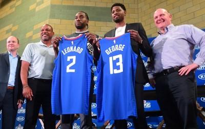 NBA》針對違規招募將祭重罰 最高罰3億台幣