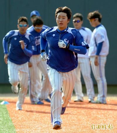 棒球》日韓關係緊張影響 韓職球團取消日本秋訓