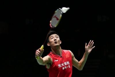 中國賽》雪恥成功!諶龍激戰三局擊退大馬一哥驚險晉級