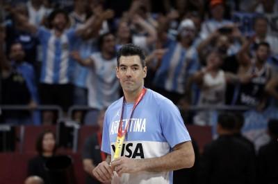 籃球》史柯拉世界盃表現神勇 歐洲籃壇強權有意網羅