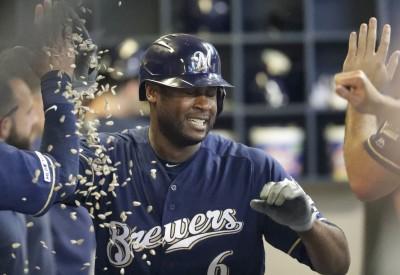 MLB》釀酒人近14戰獲12勝 外卡出線機會濃厚