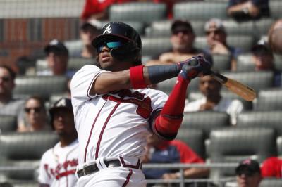 MLB》加入40轟30盜俱樂部 阿庫尼亞史上最年輕(影音)