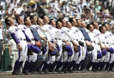 棒球》 不再是「投手墳場」!日本甲子園要實施球數限制了