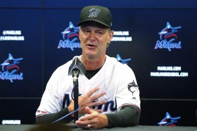 MLB》兩年約保住烏紗帽  陳偉殷教頭卻傳遭大幅減薪