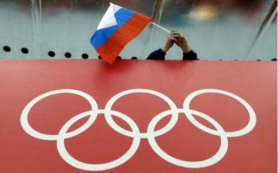 俄羅斯禁藥風波再起  2020東京奧運恐再遭禁賽