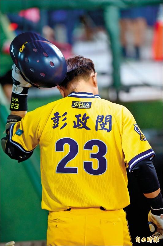 台灣大賽》最後一戰抱憾 恰恰啟動教練生涯