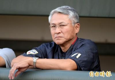 亞錦賽》預賽贏台灣是偶然 日本隊監督盼冠軍戰再對決