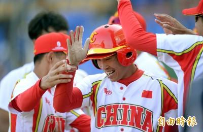 亞錦賽》兩度擊敗南韓 羅錦駿:真的很有意義