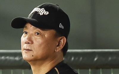 12強》台灣隊首次全員到齊練球 洪總感謝球員幫忙