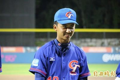 12強》亞錦賽台灣隊戰古巴名單出爐 U18奪冠英雄入列