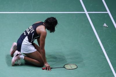 香港賽》世錦賽金牌辛度GG! 泰國布莎南終結對戰10連敗奪首勝