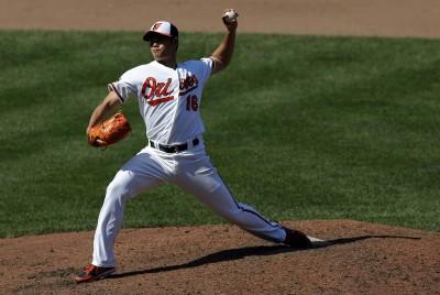MLB》美媒評近年最划算簽約     陳偉殷、朗神榜上有名