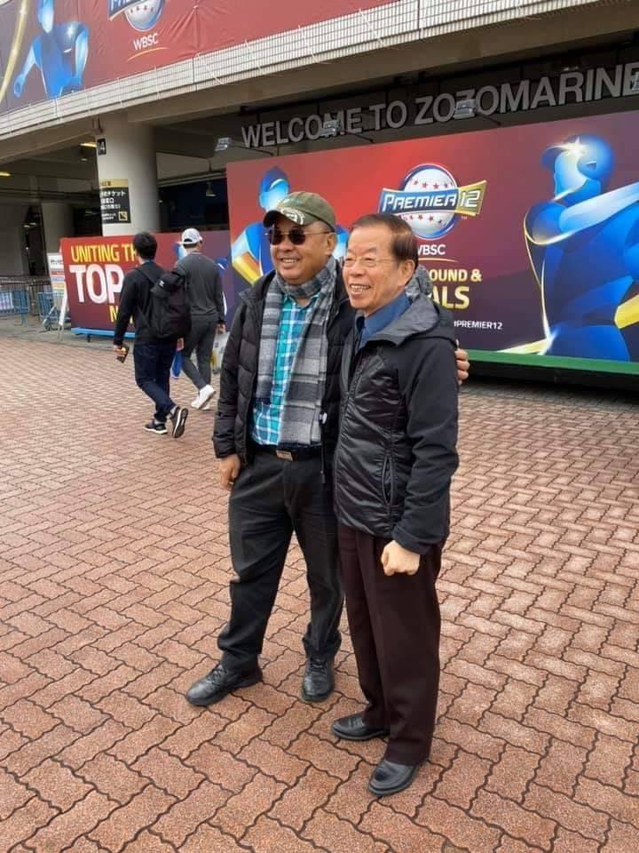 延續完封韓國的氣勢 黑豹旗、HBL、足球聯賽熱潮可期