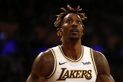 NBA》過去讓它過去 豪爾德談Kobe:現在是新時代了