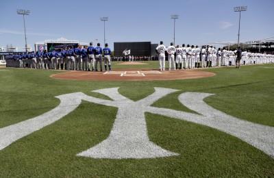 MLB》42支小聯盟球隊恐消失 眾議院表態反對
