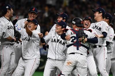 12強》不明原因退出國家隊 日媒:這些人恐怕不能打奧運了