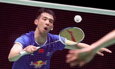 羽球》職業生涯最終戰敗給關鍵改判  中國前世界第二抱憾退役