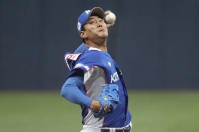 MLB》視柳賢振為榜樣 金廣鉉:把每場都當南韓大賽來投