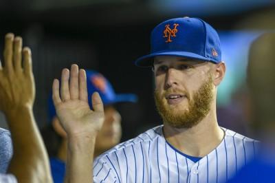 MLB》拒絕白襪36.5億天價合約 惠勒投靠費城有原因