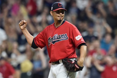 MLB》抗癌鬥士卡拉斯科、勇士唐納森 榮獲東山再起獎