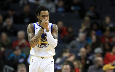 NBA》明星後衛歸隊無用  勇士不敵黃蜂、戰績持續墊底