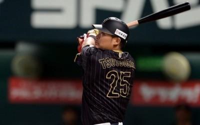 MLB》協議期限倒數計時 這4隊傳對橫濱重砲有興趣