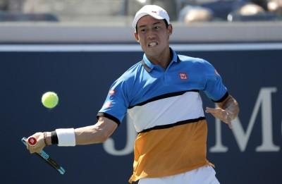 網球》「離退休不遠了」 錦織圭能否出戰澳網成未知數