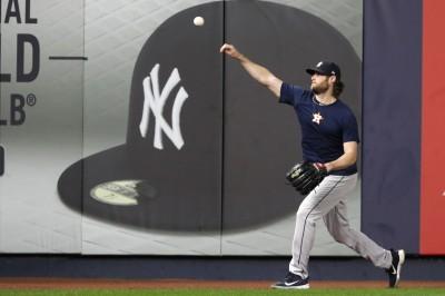 MLB》追逐柯爾只差臨門一腳 道奇、天使報價曝光