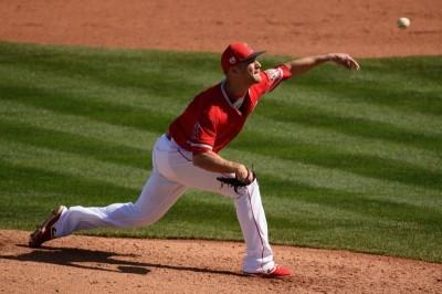 MLB》大聯盟明年改這規則 日球迷憂:盼日職別跟進