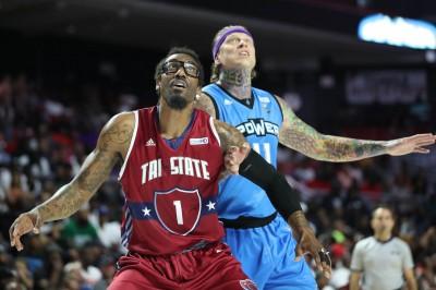 NBA》林書豪前隊友力拚重返NBA 美媒曝要克服3大缺點