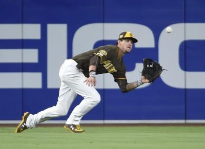MLB》教士25億簽來的外野手不要了!賣掉他成休賽季最大目標