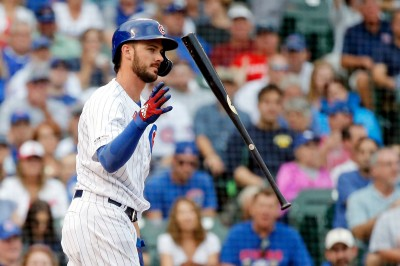 MLB》積極追求「老大」加入    國民潛力外野手成談判關鍵