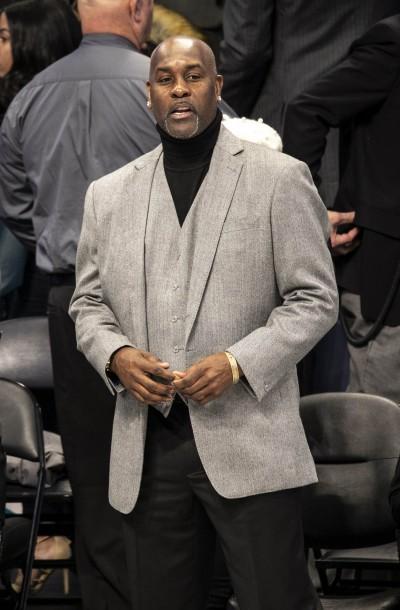 NBA》本季讓D.格林帶領 裴頓要「浪花兄弟」好好養傷