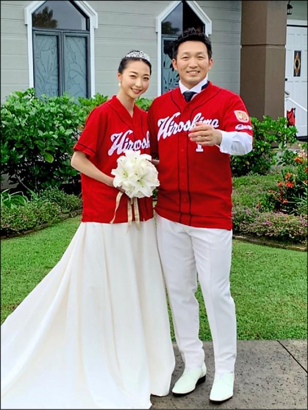 12強點石成金》日本4番名利雙收 加薪破億娶嬌妻