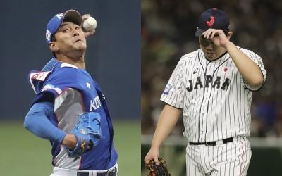 MLB》日職三冠王為何比韓職王牌還便宜?日媒提4大理由