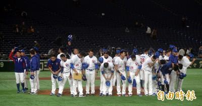 棒球年度回顧》12強投手稱霸世界!亞錦賽、U18雙冠大豐收
