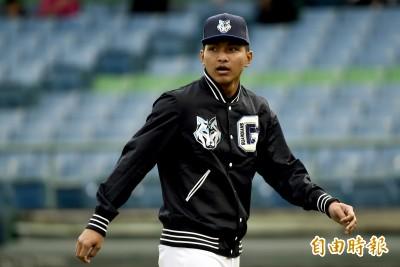 MLB》大聯盟30隊農場排名 美媒特別注意劉致榮「請不要驚訝...」
