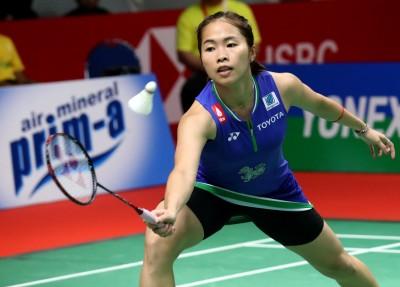 印尼大師賽》直落二拍下中國小將 依瑟儂成功復仇晉級冠軍戰