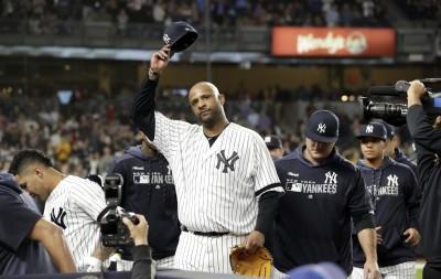 MLB》艾圖維疑用蜂鳴器作弊 洋基名投貼惡搞圖嘲諷