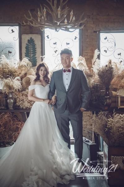 中職》去年底娶警花嬌妻 吳丞哲大方示愛