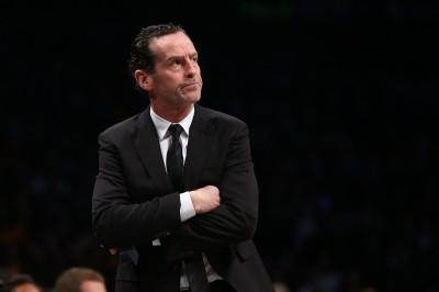 NBA》KD傷勢復原順利有望本季回歸? 籃網教練:先不要