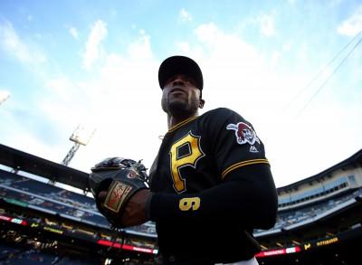 MLB》交易死灰復燃? 大都會又要搶海盜明星外野手