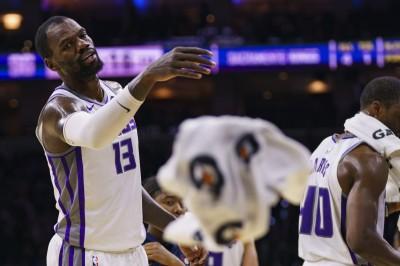 NBA》國王還有動作! 記者爆:12億「賣我」中鋒待出清