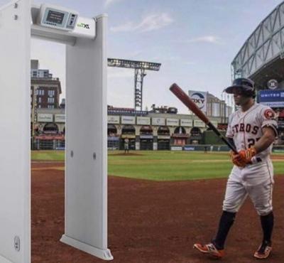 MLB》逾10萬人讚爆沙巴西亞貼文 A-Rod也摻一腳